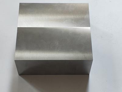 硬质合金块_钨钢方块_碳化钨块(图2)