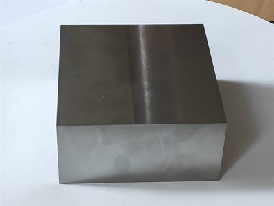 硬质合金块_钨钢方块_碳化钨块(图5)