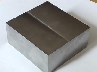 硬质合金块_钨钢方块_碳化钨块(图3)