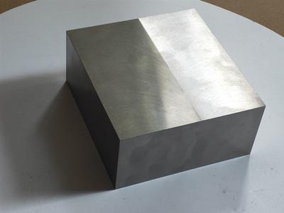 硬质合金块_钨钢方块_碳化钨块(图4)